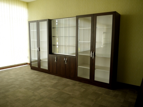 display_cabinet__2