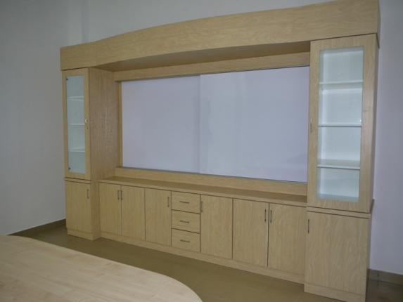 display_cabinet__3