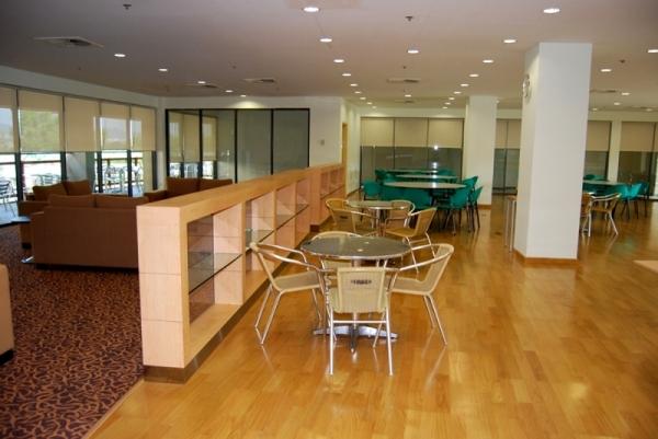 lounge__4_-317-600-430-100