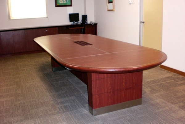 meeting_table__11_-297-600-430-100