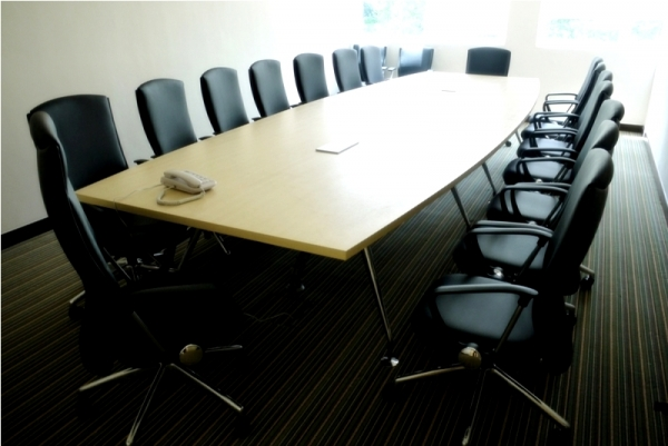 meeting_table__2_-288-600-430-100