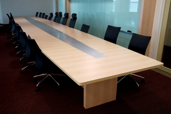 meeting_table__7_-293-600-430-100