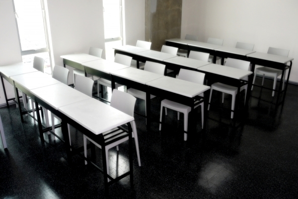 school_furniture___1_-299-600-430-100