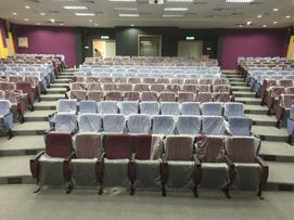 auditorium-pic2