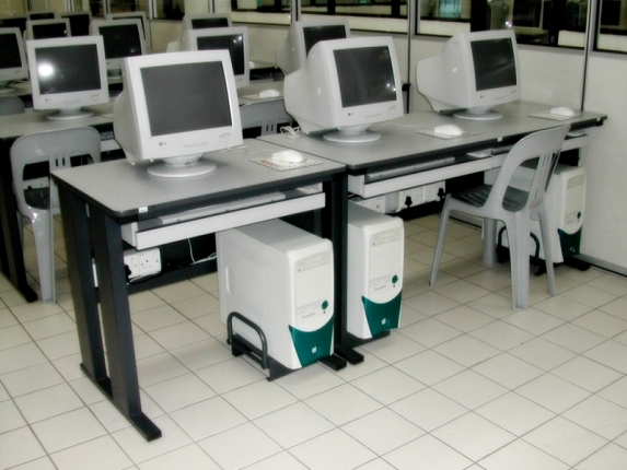 computer_table__4_-247-600-430-100