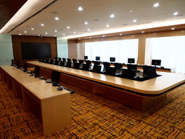 conference-table-featured