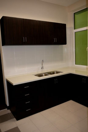 kitchen_cabinets_2