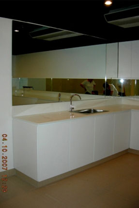 kitchen_cabinets_3