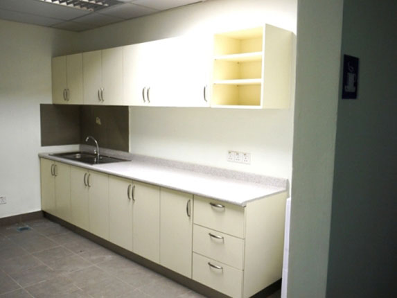 kitchen_cabinets_4