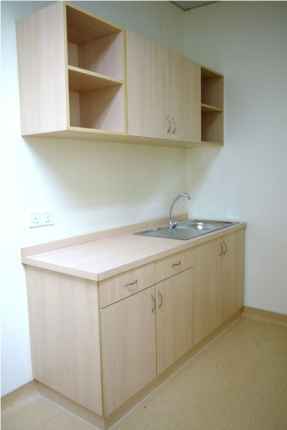 kitchen_cabinets__1