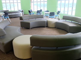 lounge-featured