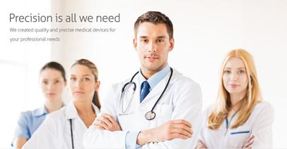 medicfit_website