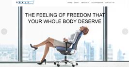 nexus_website