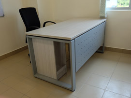 office-furniture-featured