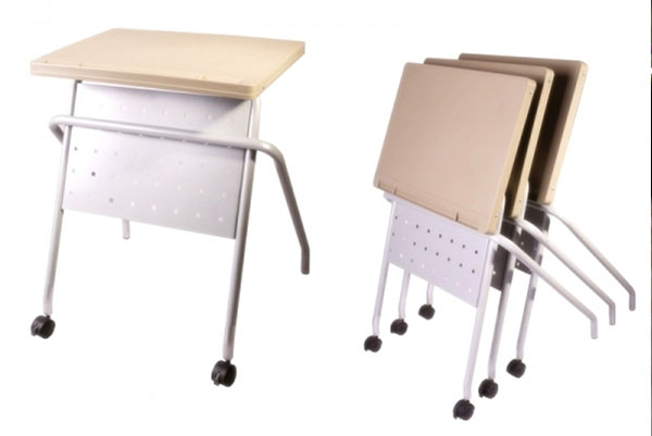 school_furniture1