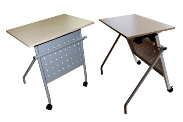 school_furniture2