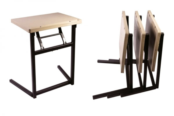 school_furniture3