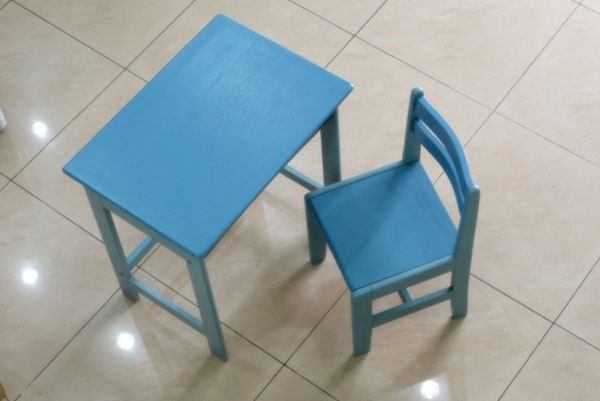school_furniture4