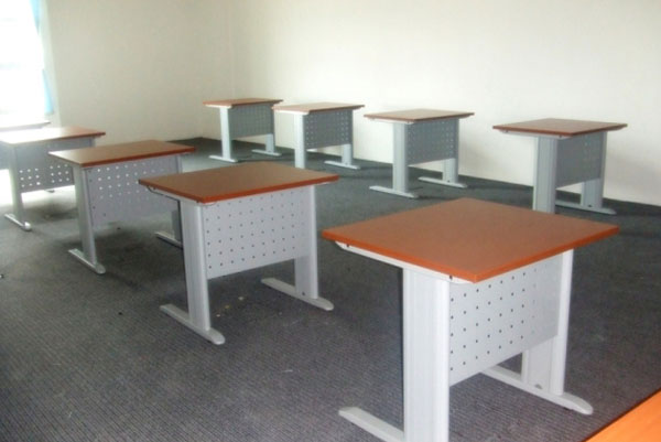 school_furniture5