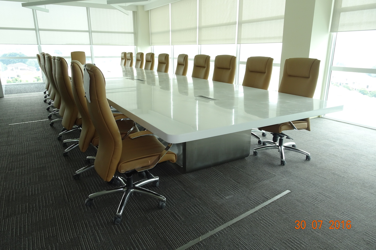conference-table-1