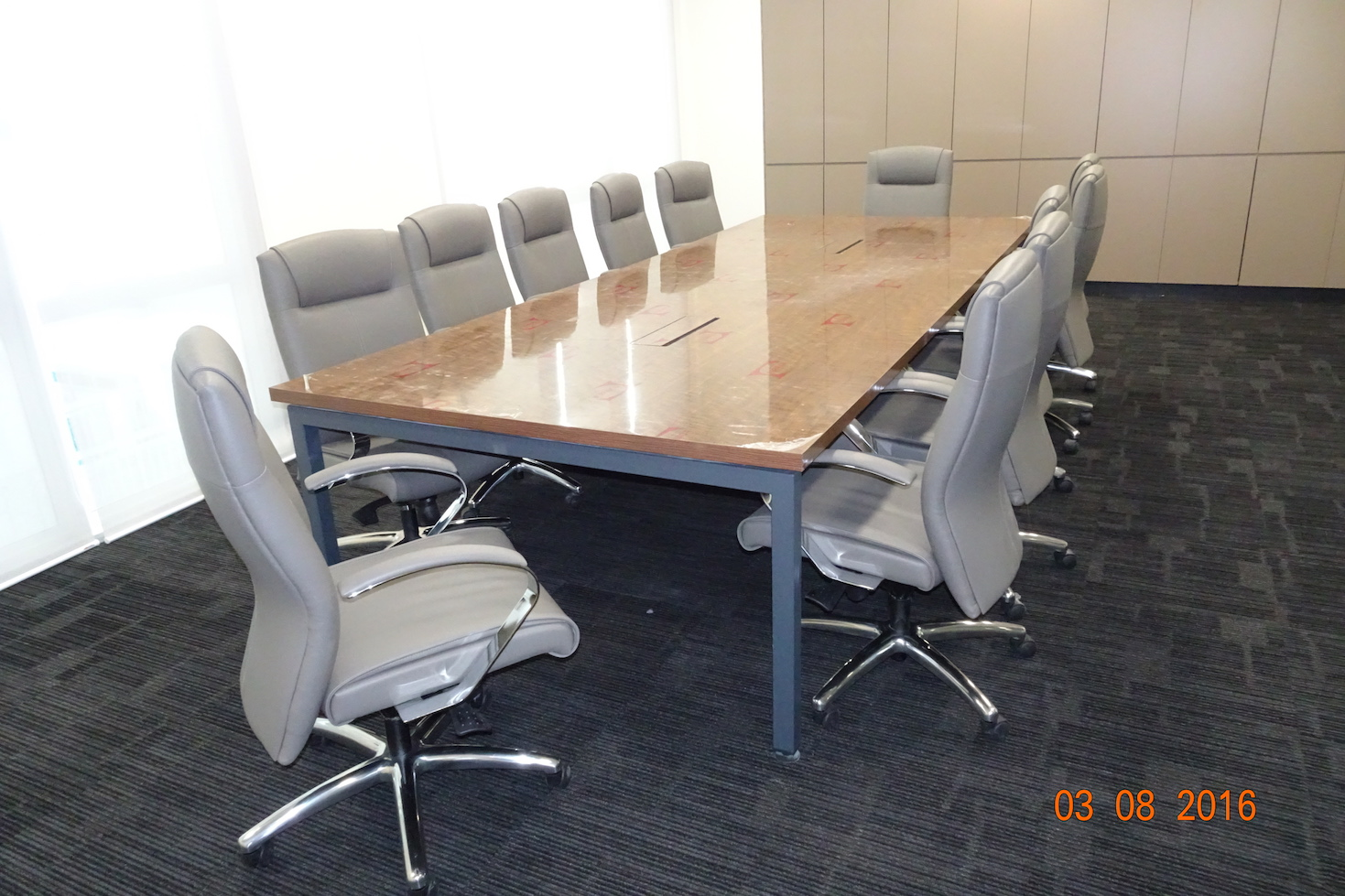conference-table-2