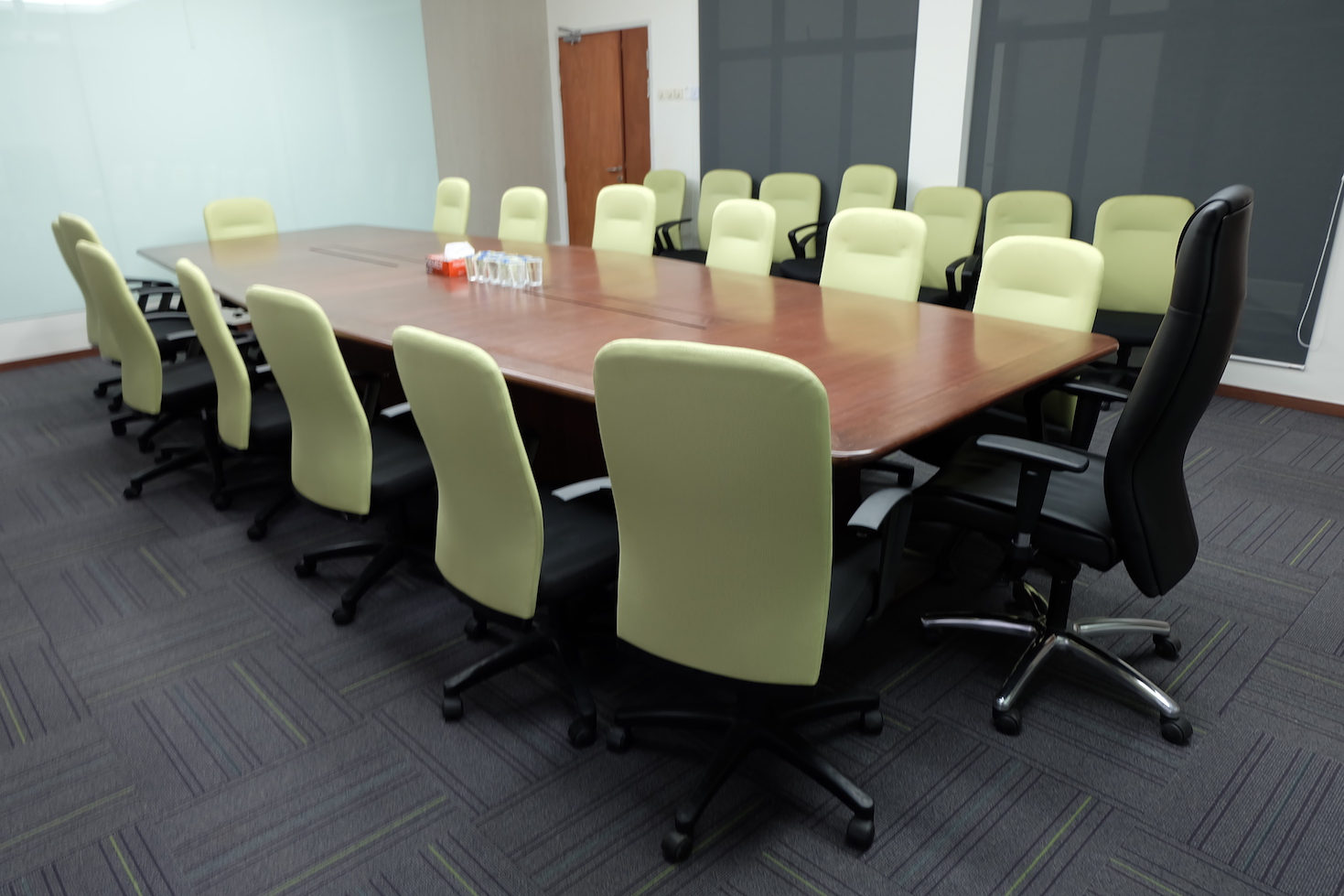 conference-table-4