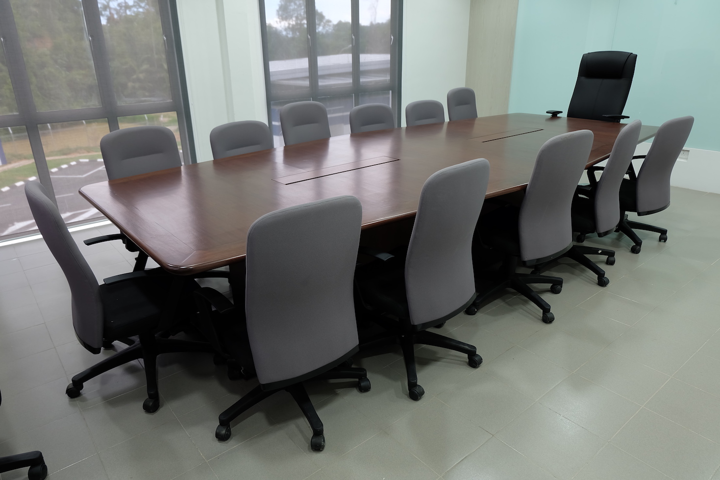 conference-table-5