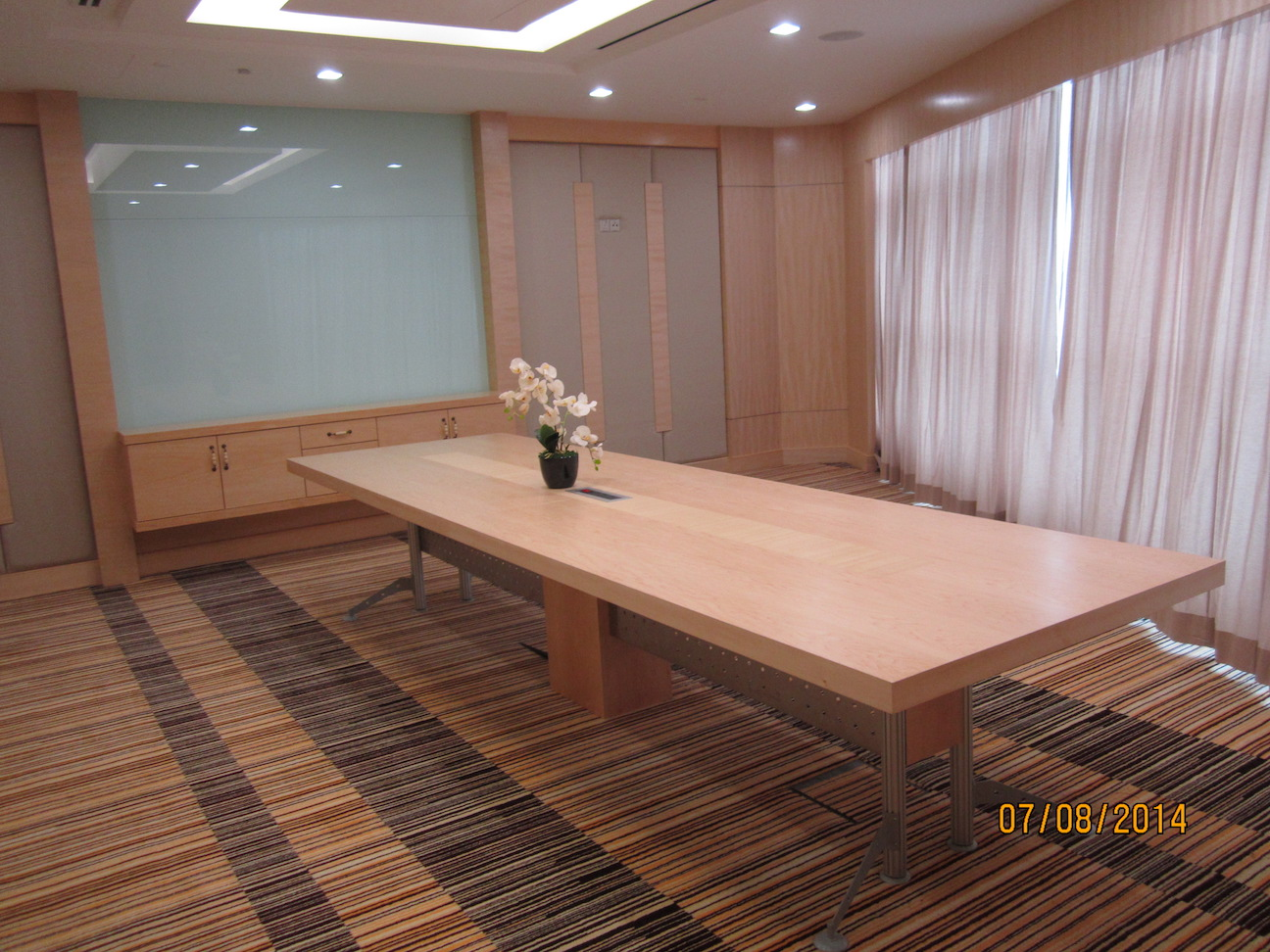 conference-table-6