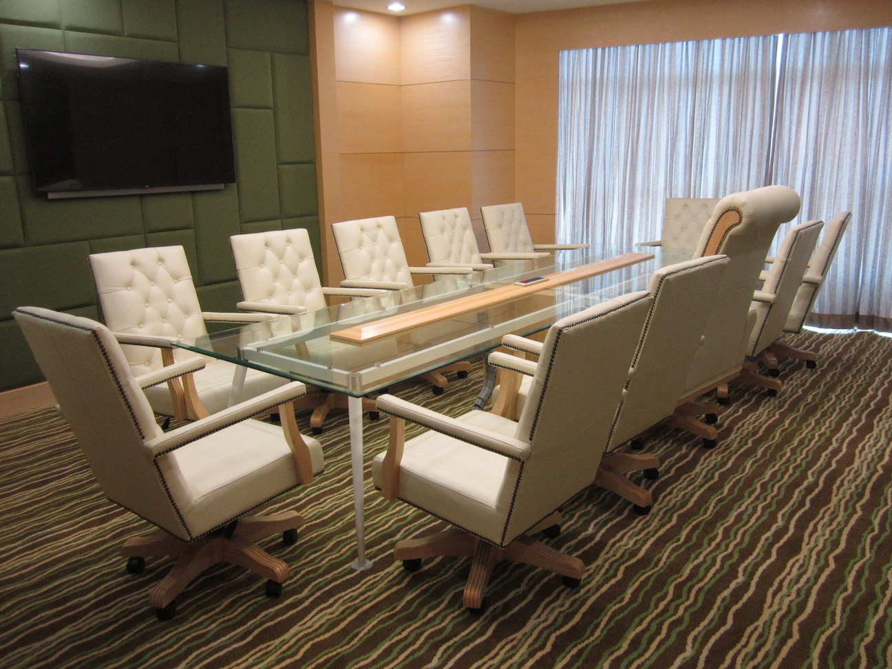 conference-table-7