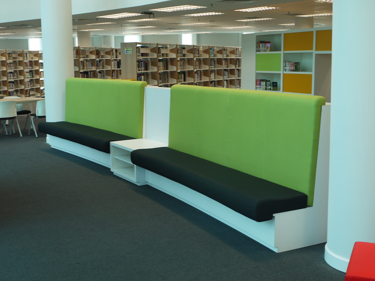 library-11