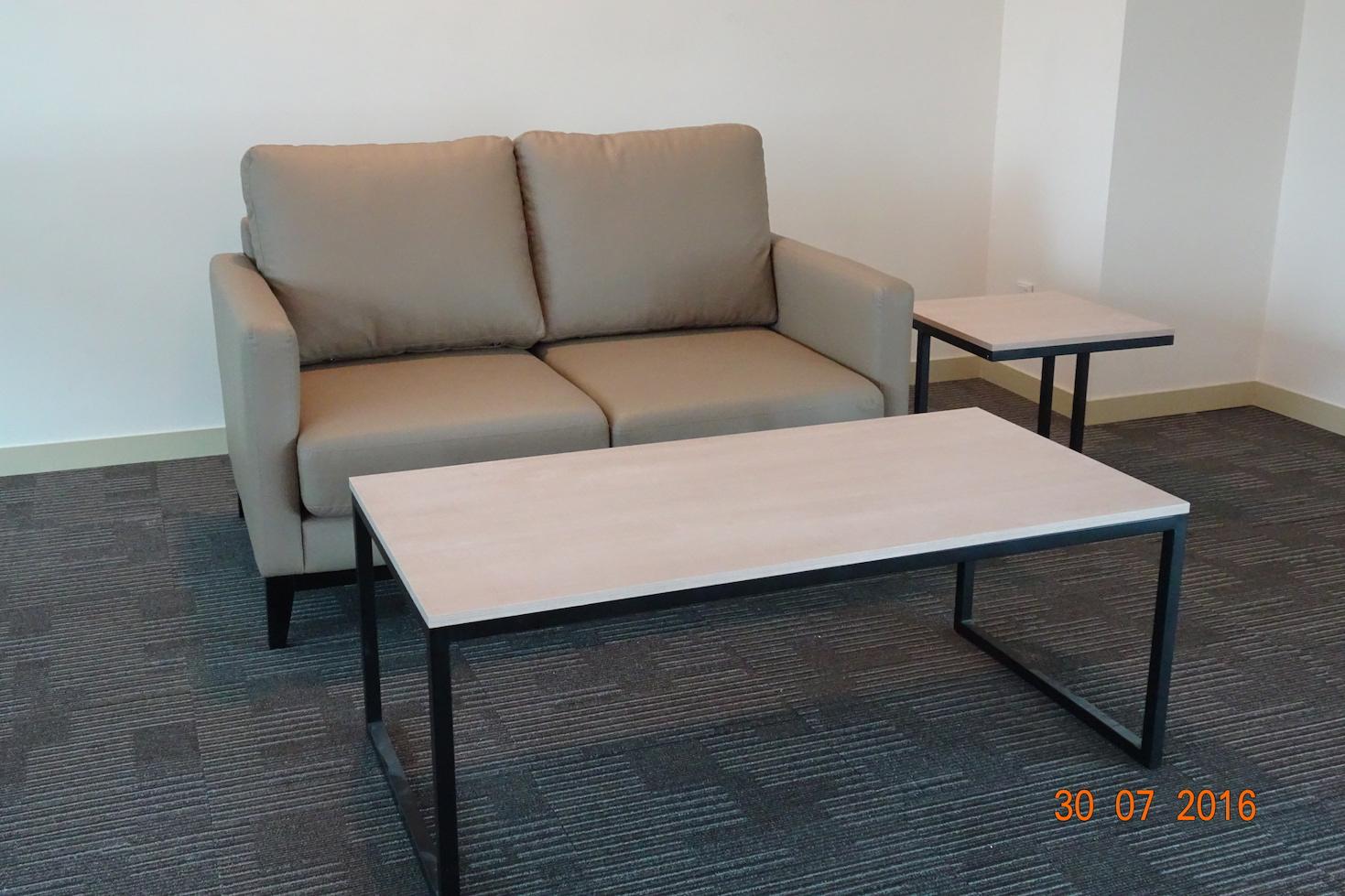 lounge-10