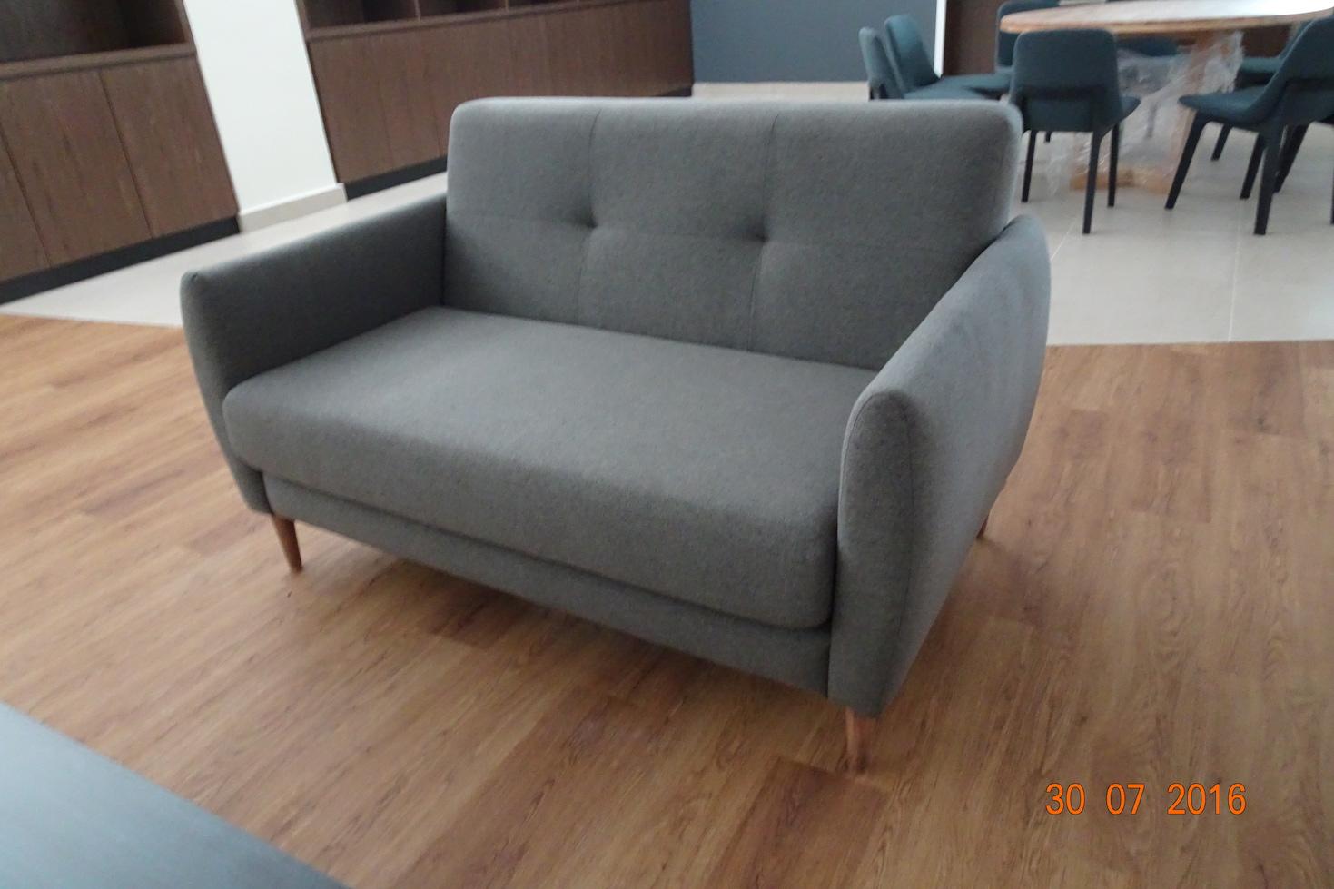 lounge-12