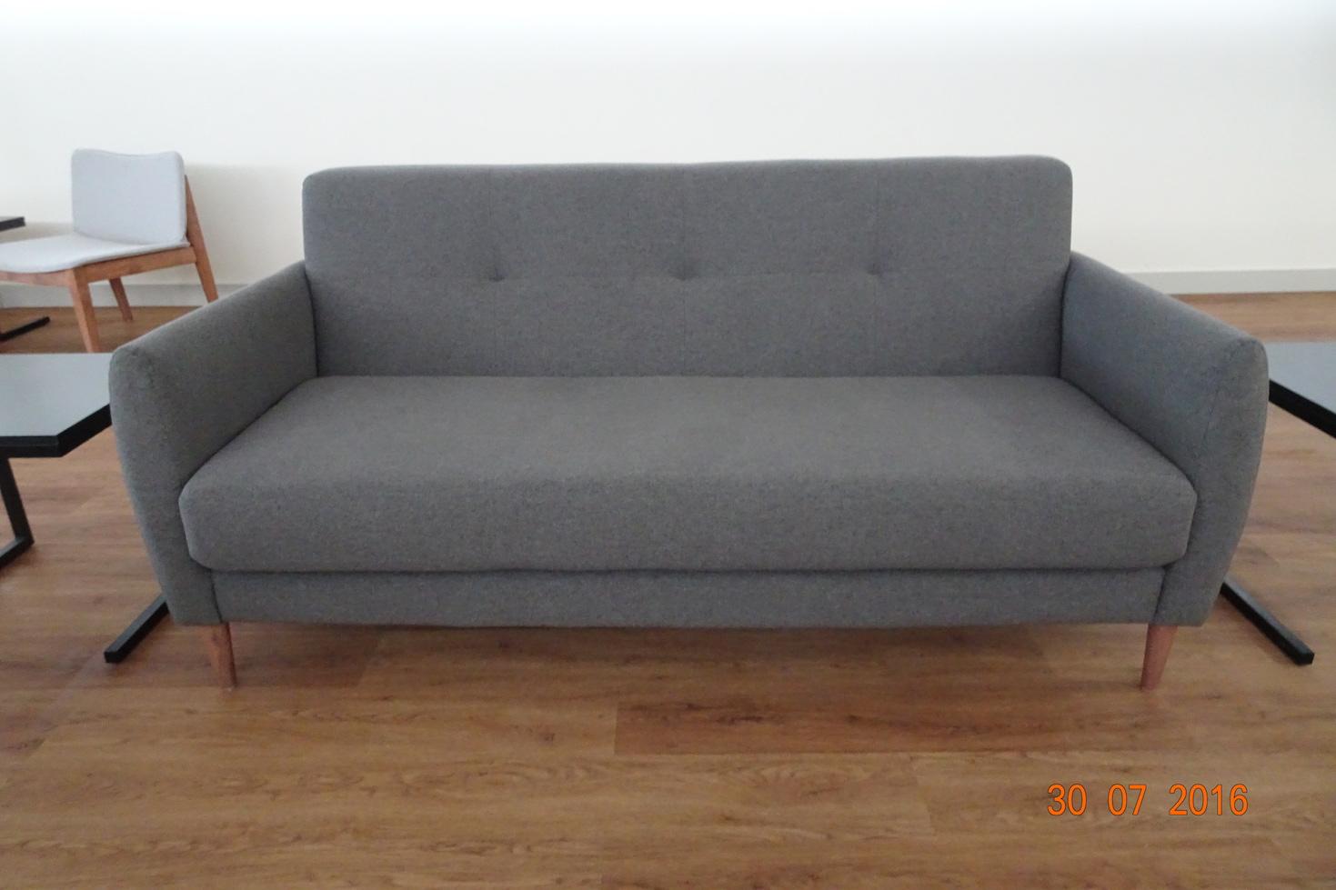 lounge-13