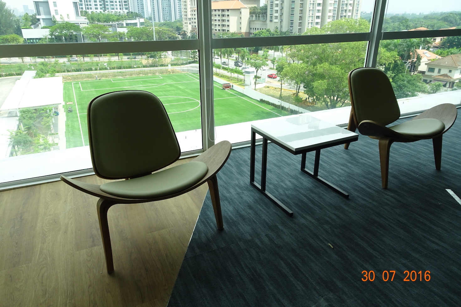 lounge-14