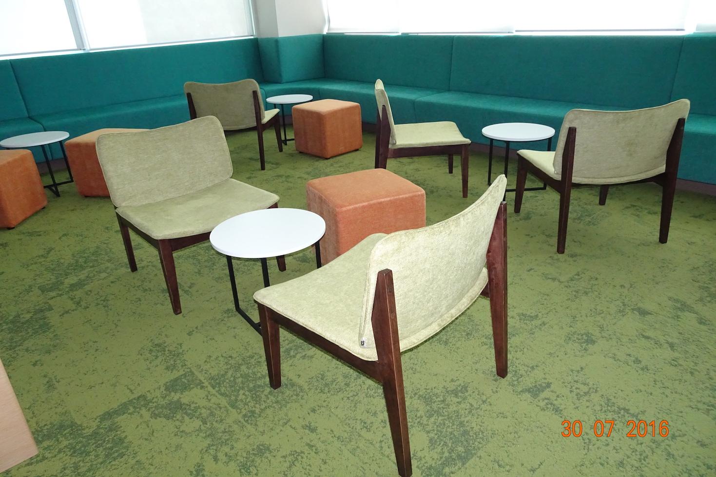 lounge-16