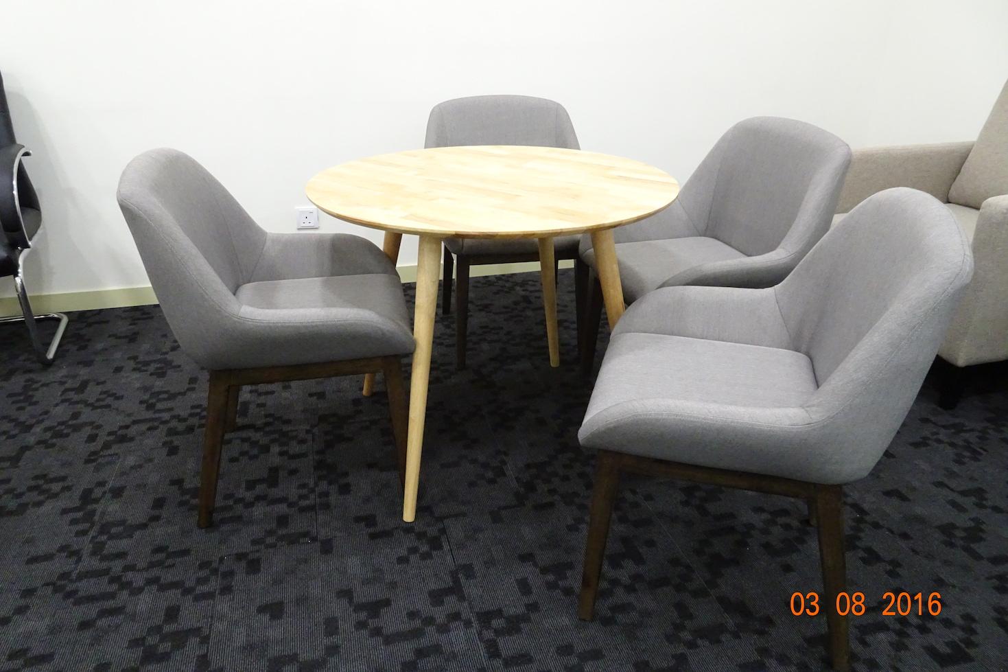 lounge-17