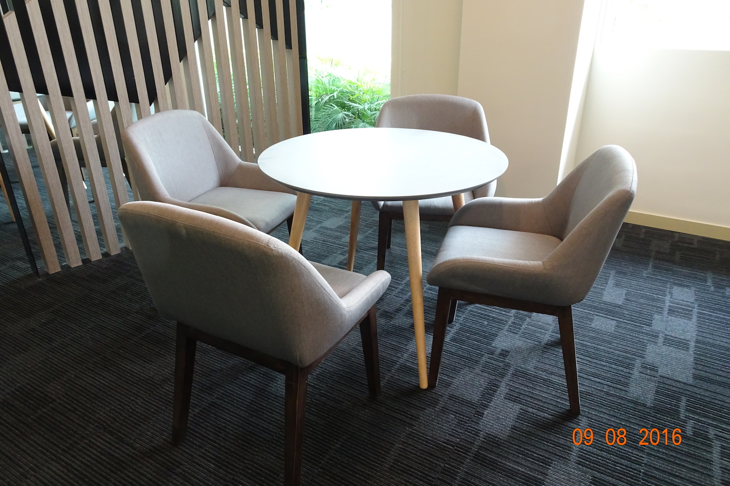 lounge-18