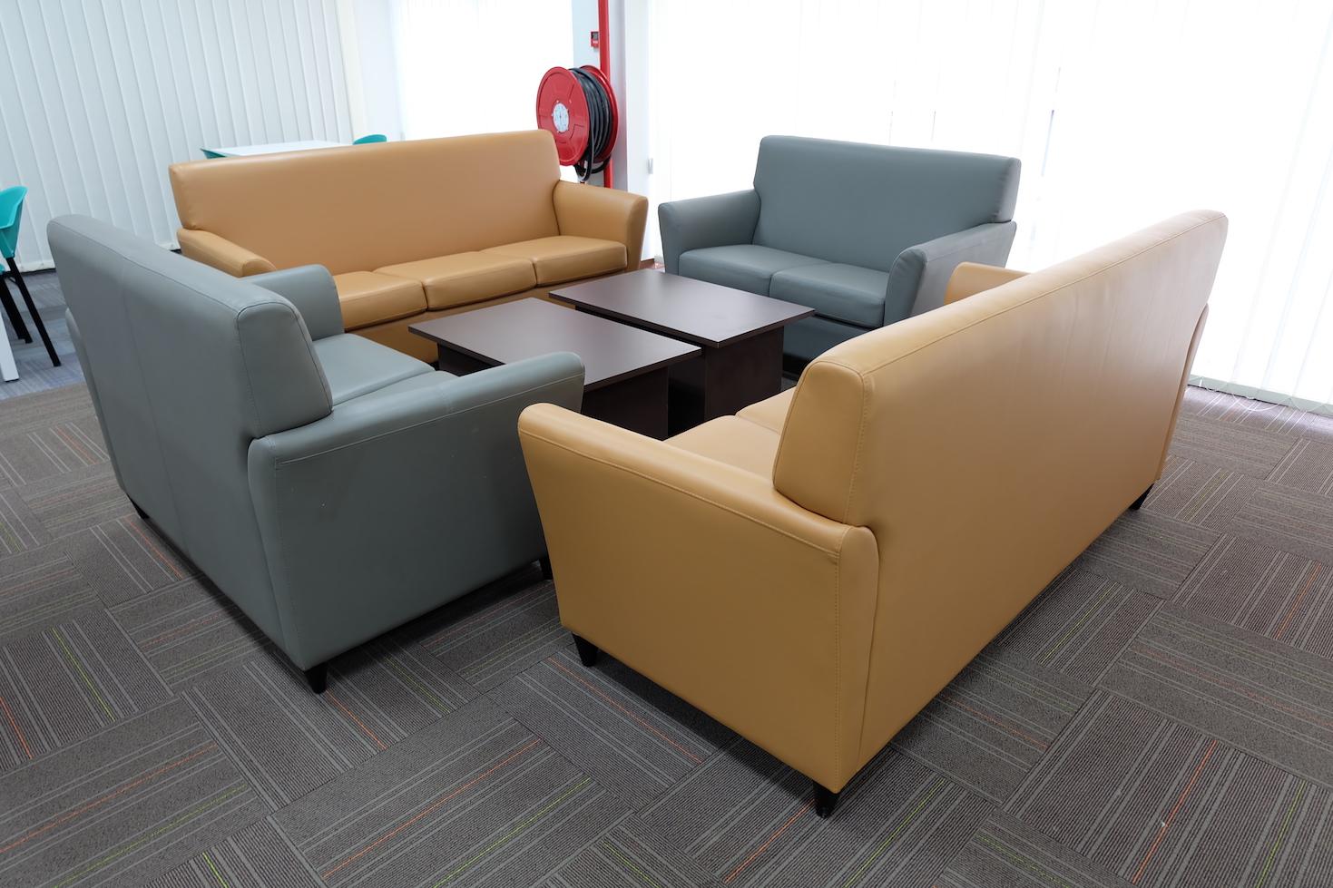 lounge-19