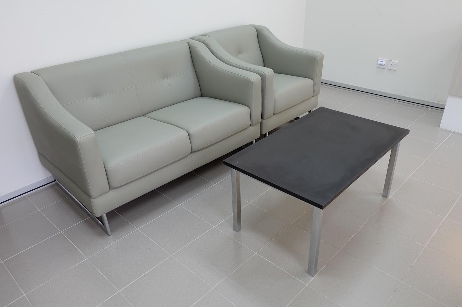 lounge-20