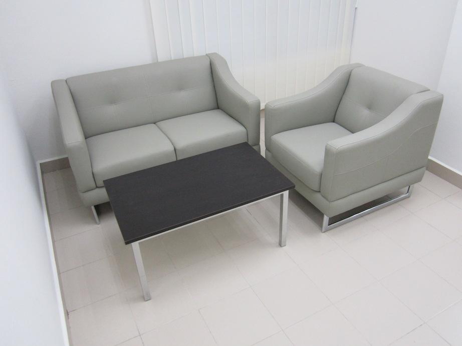 lounge-7