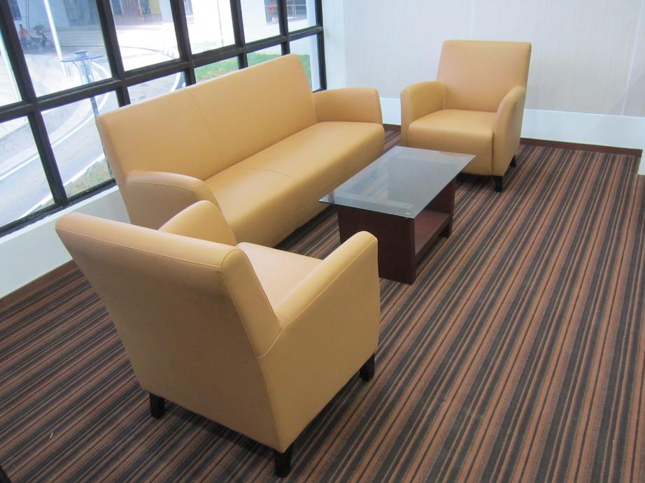 lounge-9