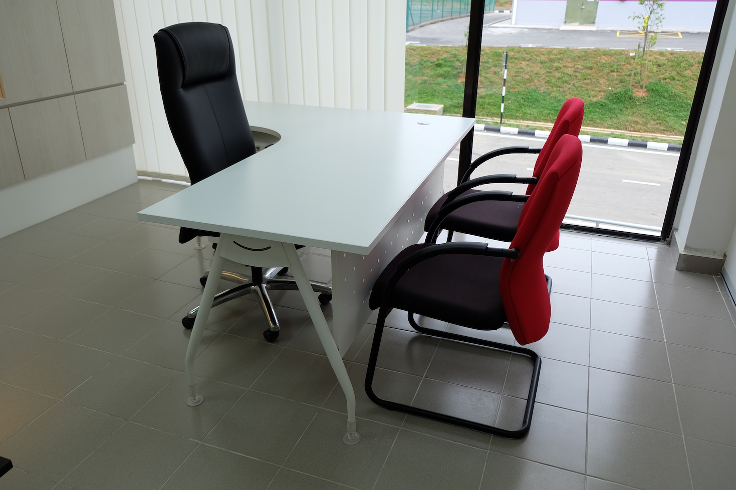 office-21